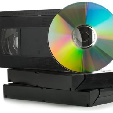 Convert Mini Cassette To Digital